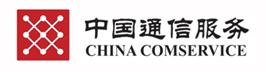 福建省电信技术发展有限公司福州分公司